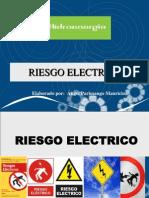 02 CURSO RIESGO ELECTRICO.ppt