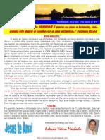 78495829-INTIMIDADE-DO-SENHOR.pdf