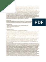 Ejemplo y Resumen Sobre Normas Del Ensayo de Resistencia a La Compresion Del Concreto (en Colombia)