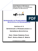 ipaeecapitulo31-121124085549-phpapp02