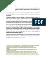 PLANEACION FINANCIERA.1