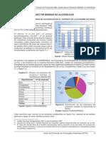 BEBIDASCap3.pdf