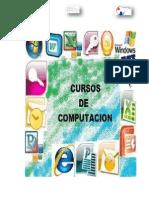Manual de de Windows Basico y Office 2007