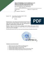1142 surat ke bupati dan dinas pendidikan sm3t angkatan 3.pdf