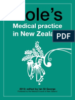 Medical Practice in New Zealand [2013].pdf