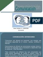 isaacsalazar-comunicacion
