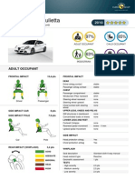 Vw Gearbox Ratios   Car Manufacturers Of Germany   Car