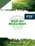 44074519-Materi-Tarbiyah-1427-H-Mar-ah-Muslimah-1.pdf