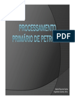 Aula 04 - Parametros Operacionais Para o PPP