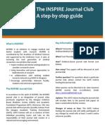 INSPIRE Journal Club Guide.pdf