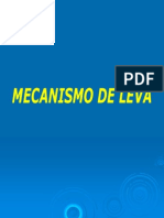 MECANISMO DE LEVA.pdf