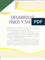 Des Fis Salud Tc (1)