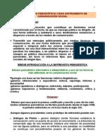 Introducción a la Entrevista Periodística.pdf
