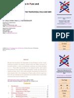 031_02_www.pdf