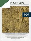 2011_AHW_DiamSutraP2.pdf