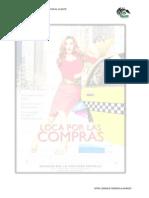 LHERNANDEZ_Reporte de Pelicula-Loca Por Las Compras