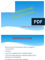 Energía_molinos_de_viento