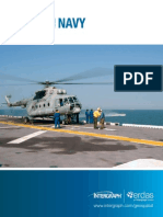 Implementing an Imagery Management System at Mexican Navy.pdf