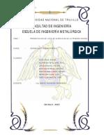 I LABORATORIO DE CERAMICA Y REFRACTARIOS.pdf