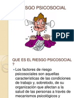 RISGO PSICOSOCIAL.pptx