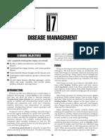 diseases.pdf