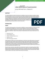 SAS HEDIS.pdf