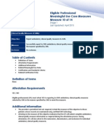 10_Clinical_Quality_Measures.pdf