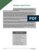 2012_ehr-measure-specs.pdf