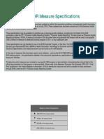 2011_ehr-measure-specs.pdf