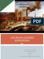 larevolucinindustrial-110623132041-phpapp02