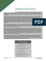 2013_ehr-measure-specs.pdf