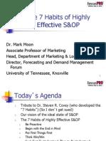 Forecast Pro 7 Habits.pdf