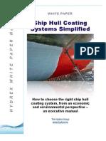 ship_hull_coatings.pdf