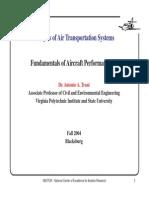 Aircraft_perf_notes3.pdf