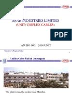 Uniflex Presentation.pdf