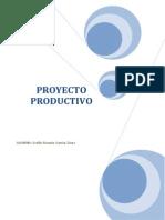 PP Innova Vision