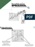 Estrategia Empresarial 2005 - Parte 2