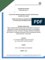 Informe Modular III-1 (2)