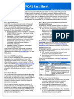 2012-SGO-Fact-Sheet-PQRS.pdf