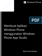 Windows Phone App Studio.pdf