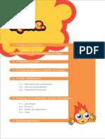 1 Quimica y Fisica Del Fuego Conceptos Basicos1