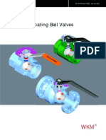 WKM FLOATING BALL VALVES.pdf
