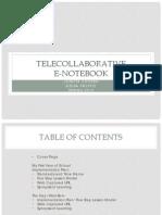 EDTC526_LCooper_ENotebookFinal