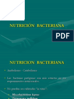 NUTRICION  BACTERIANA-caceda.ppt