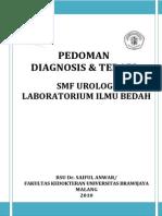 UROLOGI DIAGNOSIS (MALANG).pdf