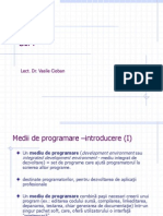 mediiDeProgramare.ppt
