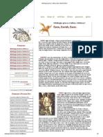 Mitologia greca e latina - Eace, Eacidi, Eaco.pdf