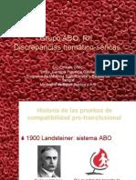 22345843-Grupo-ABO-Rh-140708