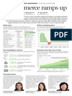 1028_Economic_Snapshot.pdf