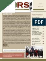 10.27.2013 IFORS_March2009 Jay W. Forrester Bariloche Model